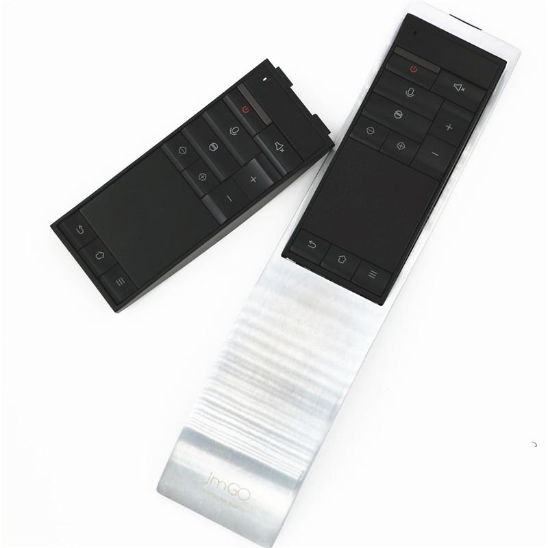 遙控器_噴油P R按鍵制造商_聚立電子