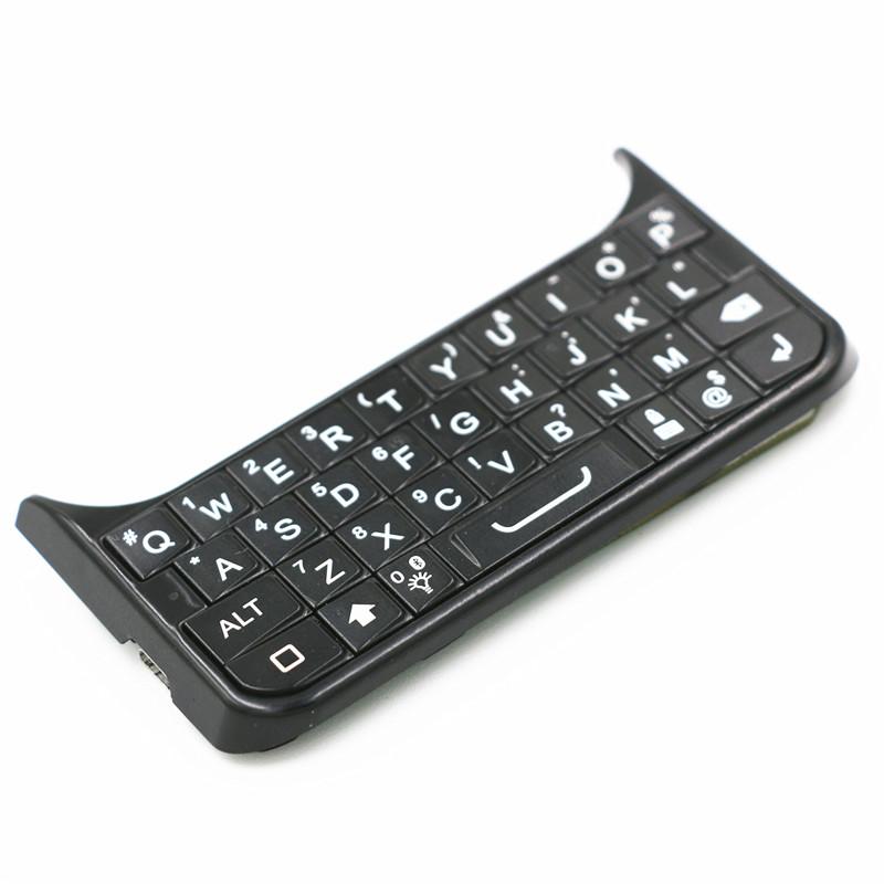 印刷_塑胶全键盘按键哪个好_聚立电子