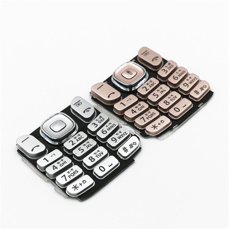 ??仄鱌 R按键哪家便宜_聚立电子_数字_水晶_手机_组合