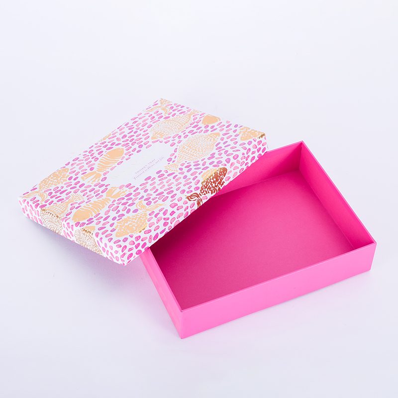 农产品精品礼盒包装制品厂_骏越包装_食品包装盒_休闲食品
