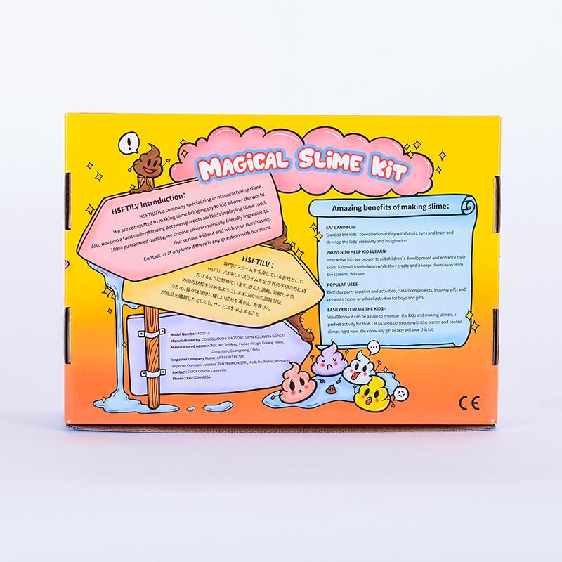 手提玩具包裝盒市場價格_駿越包裝_開窗_通用_益智_美少女_卡通