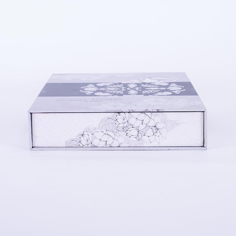 通用包裝彩盒量大從優_駿越包裝_展示_折疊_壓紋_珠寶_瓦楞紙