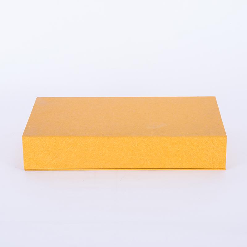 固定_實用掛擺飾精品禮盒包裝_駿越包裝