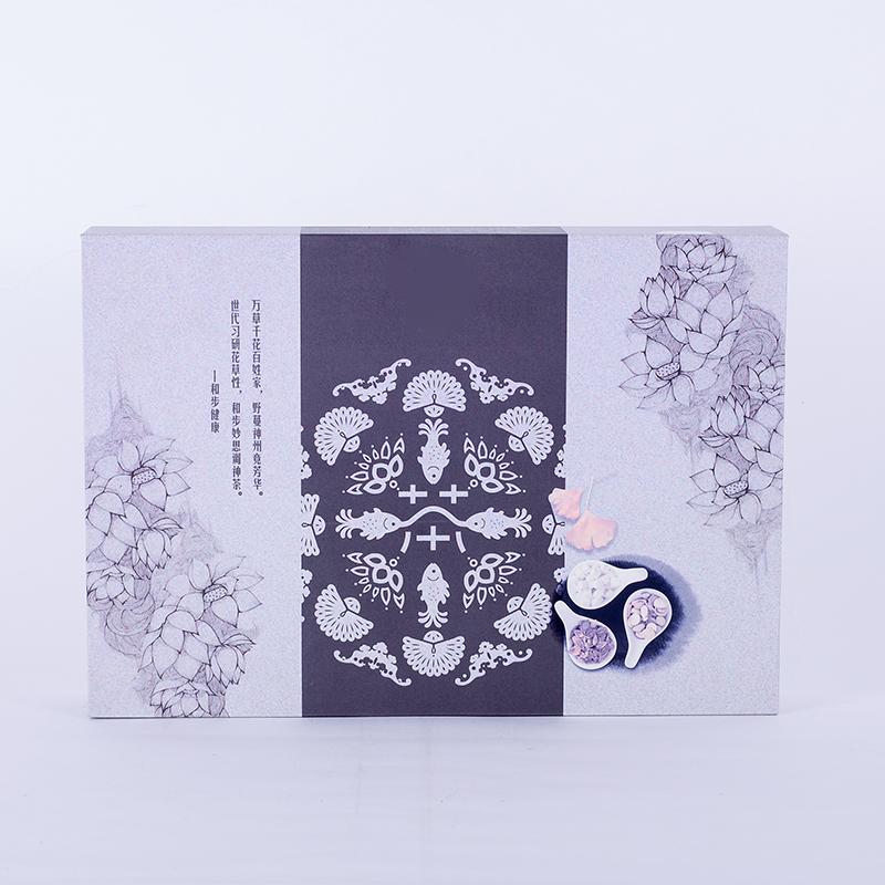特產彩盒印刷廠_駿越包裝_白卡紙_禮品_箱包_鞋類_水果類_開窗