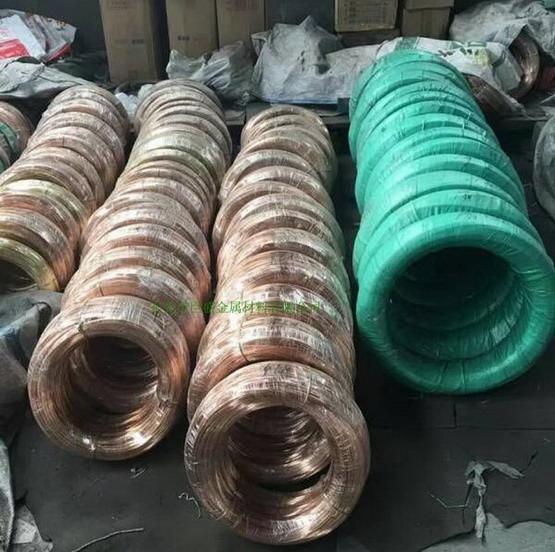 四川磷铜线,3.05/3.1/3.15磷铜线