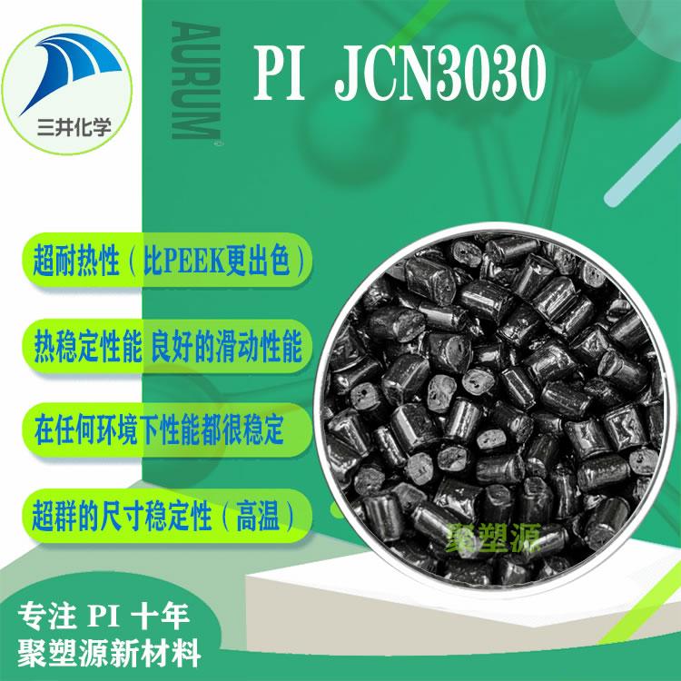 PI JCN3030