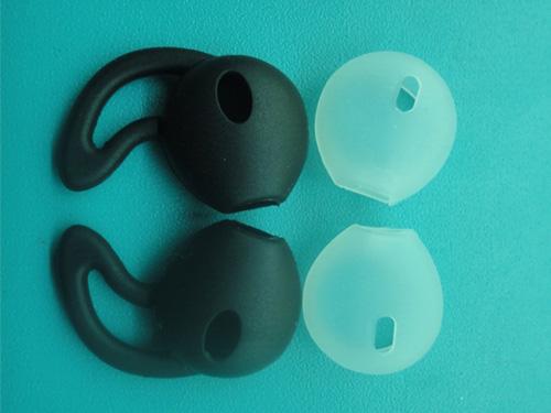 苹果6耳机耳塞