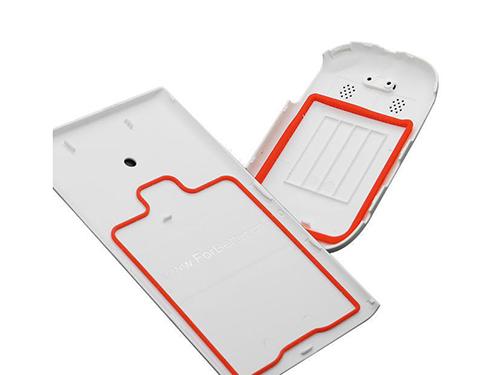 手机液态硅胶防水,液态硅胶制品厂,液态硅胶制品厂,液态硅胶耳帽