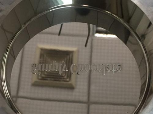 高速機CNC加工