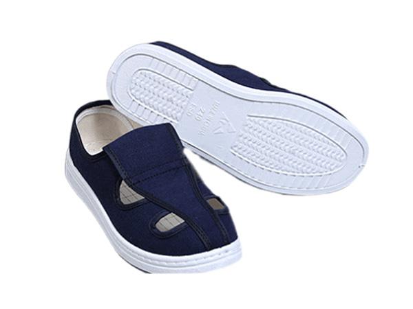 東莞防靜電鞋生產