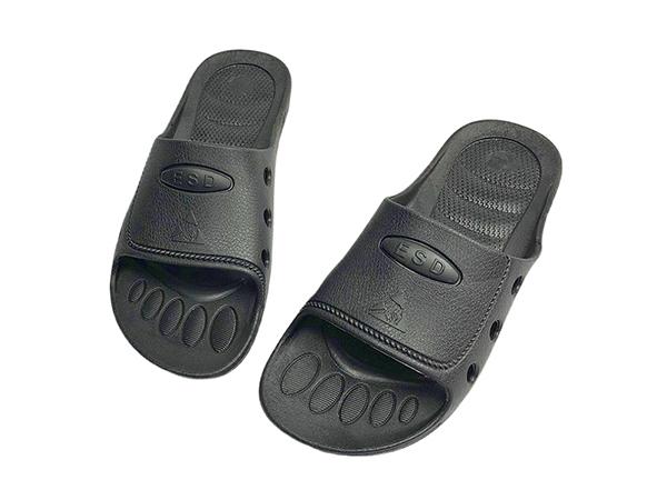 防靜電鞋供應