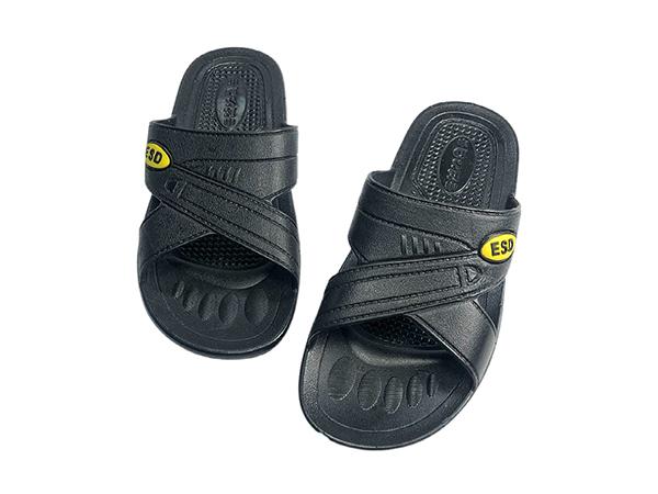 防靜電鞋批發商