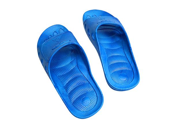 防靜電鞋供應商