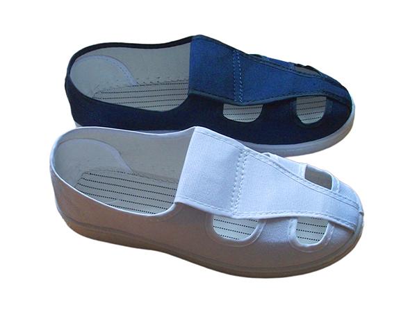 東莞防靜電鞋