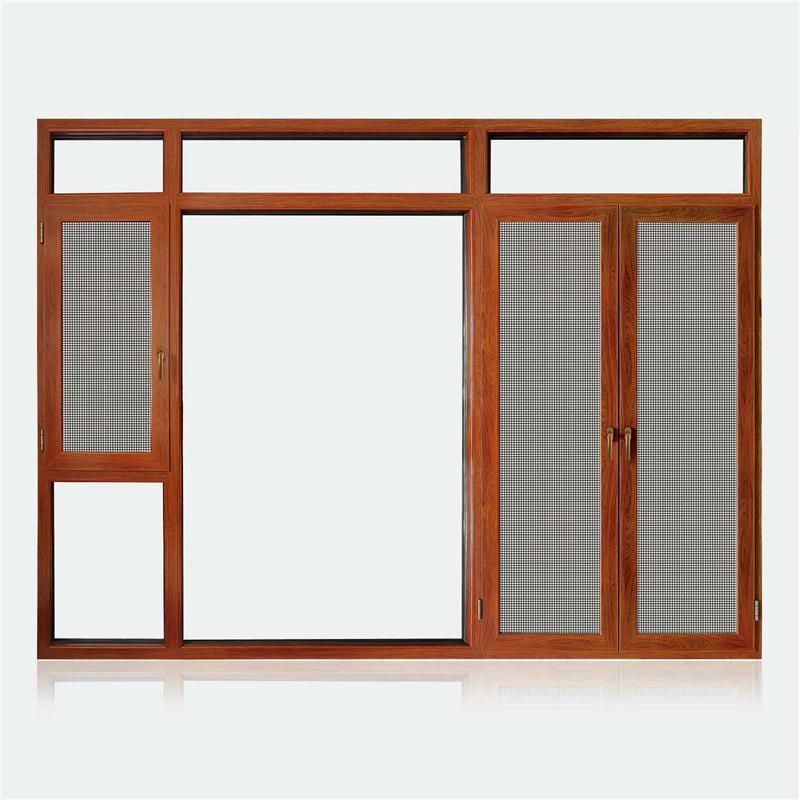 推拉_二合一平開窗門窗加盟_康洛斯門窗