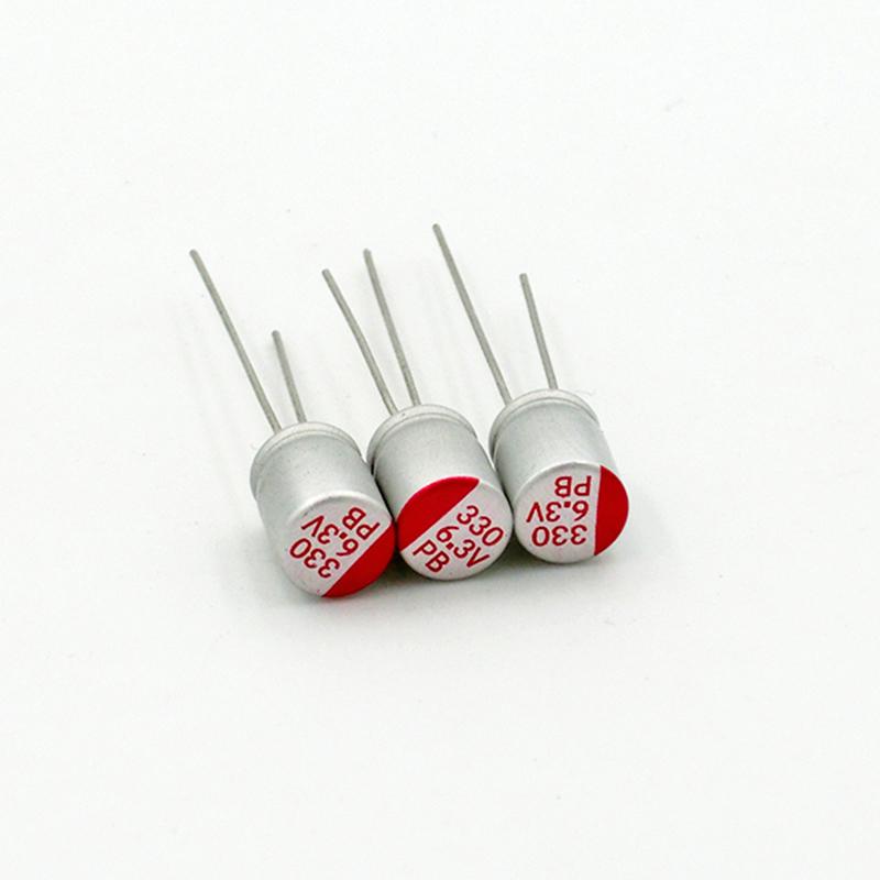 韶关插件固态电容规格_科弘电子_铝质_主板_小型铝_贴片_电源