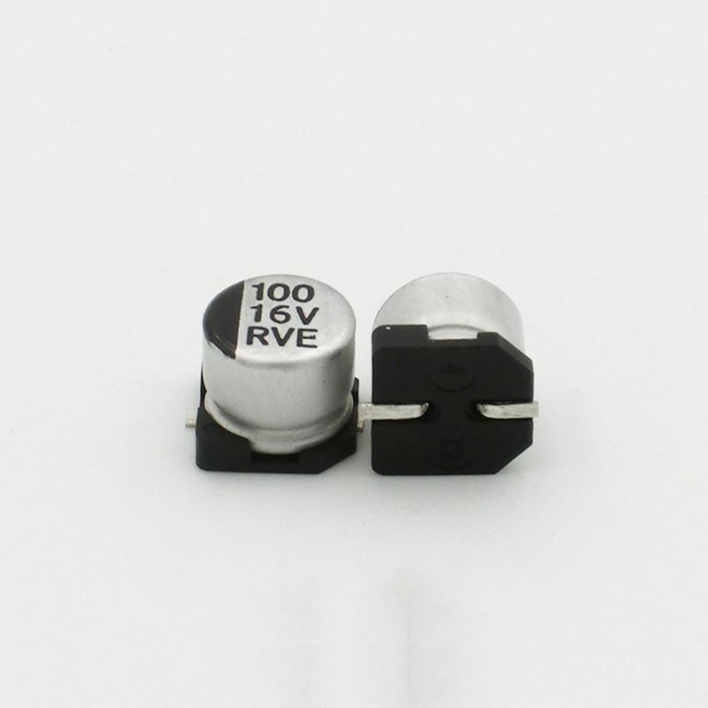 插件貼片鋁電解電容廠_科弘電子_常用_控制器_插件_電視_主板