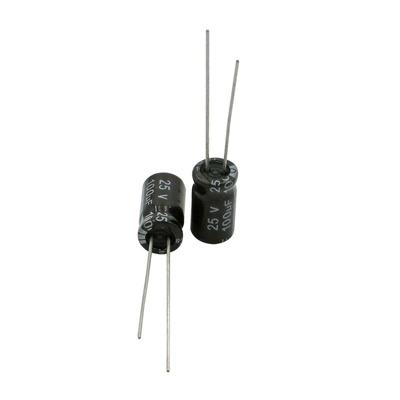 高分子_控制板鋁電解電容品牌_科弘電子