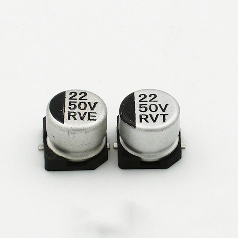 電腦主機貼片鋁電解電容報價_科弘電子_環保_控制器_小尺寸_電視