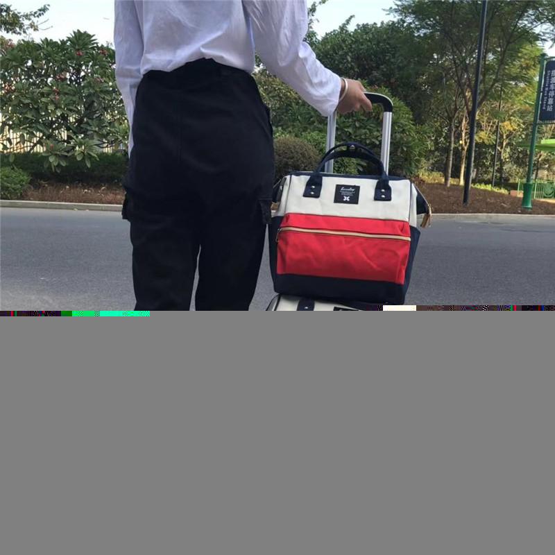 車載_車載貼片鋁電解電容價格多少_科弘電子