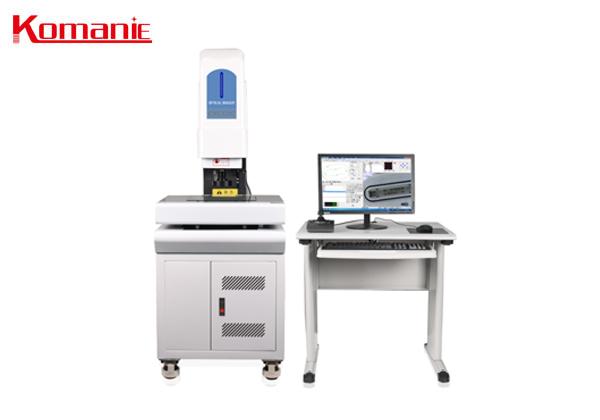 CMC自动影像测量仪