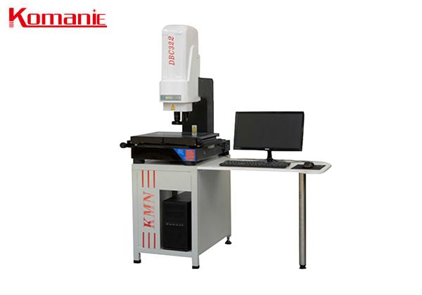 DBC3020-C半自动影像测量仪