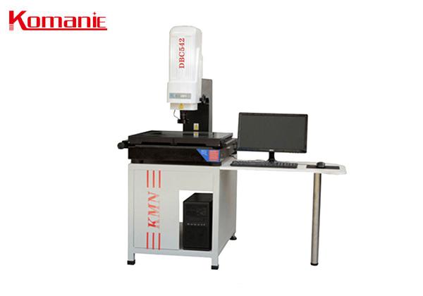 DBC5040-C半自动影像测量仪
