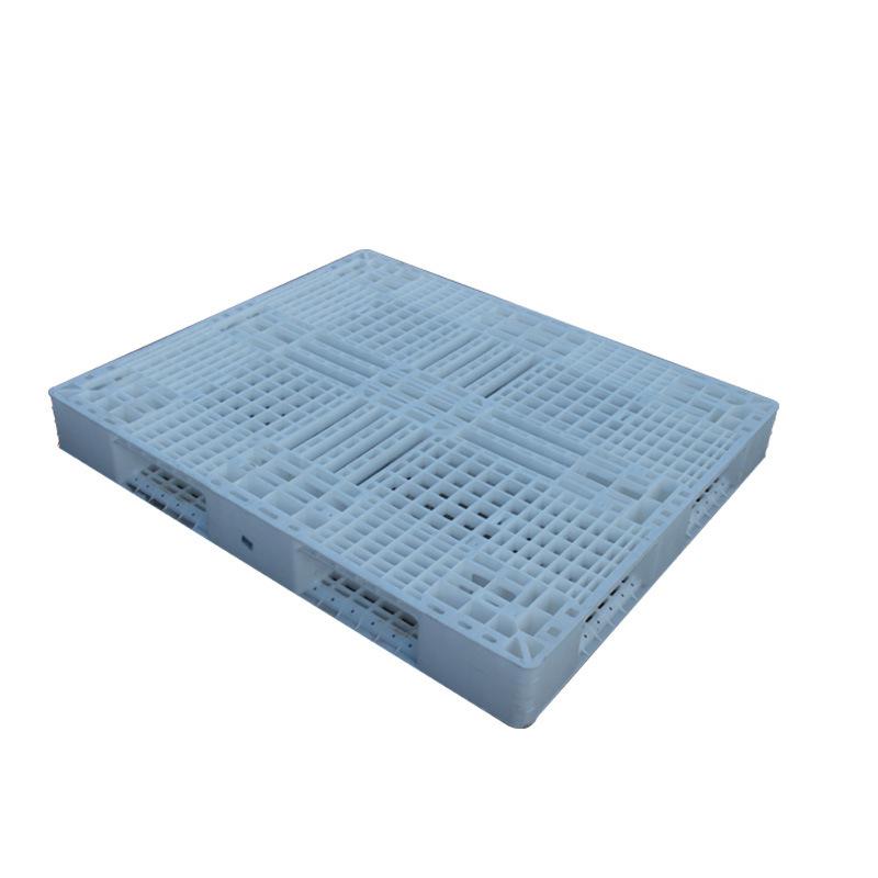 网格双面_蓝色防静电卡板品质保证_科元防静电