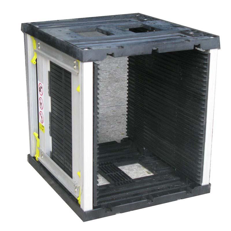 科元防静电_便捷_PCB防静电SMT上板架价格