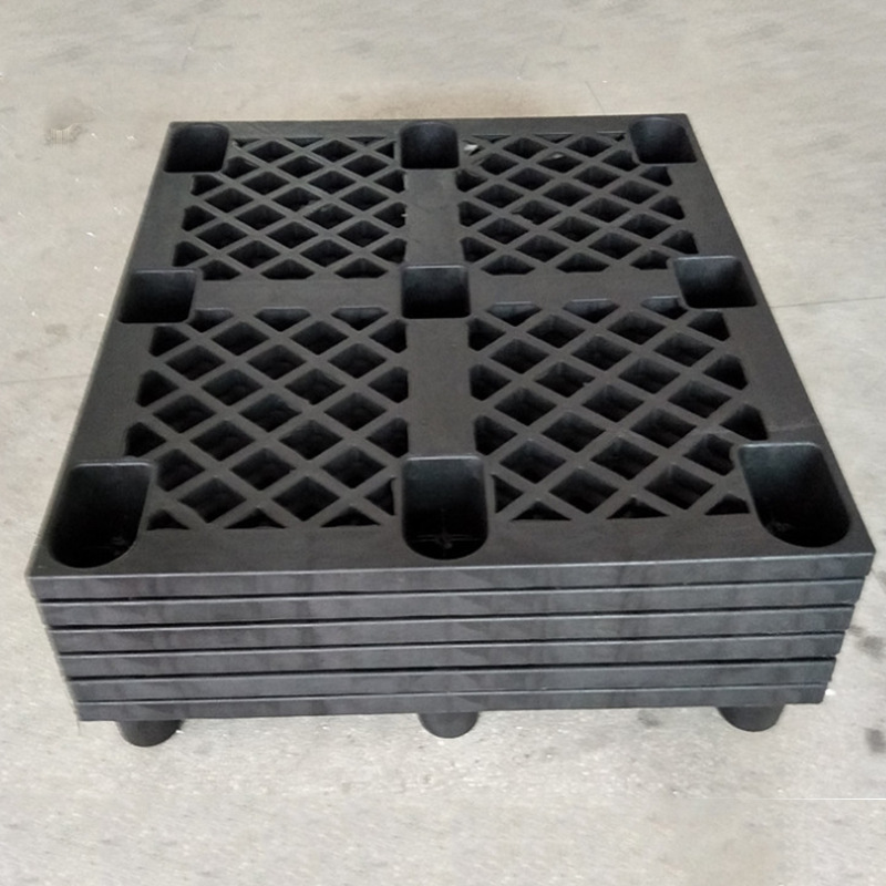 雙面_耐高溫防靜電卡板產地貨源_科元防靜電