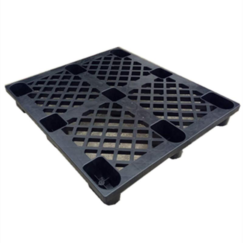 網格九腳型_工廠防靜電卡板價位_科元防靜電