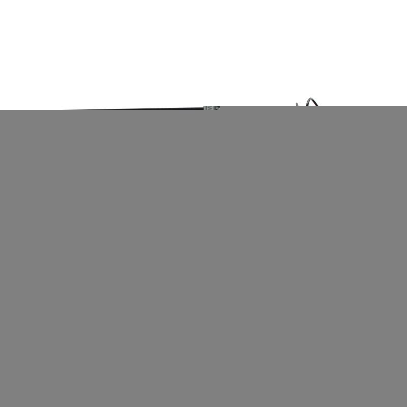 承載量大防靜電PCB翻板車批發_科元防靜電_靜音_運輸_不銹鋼