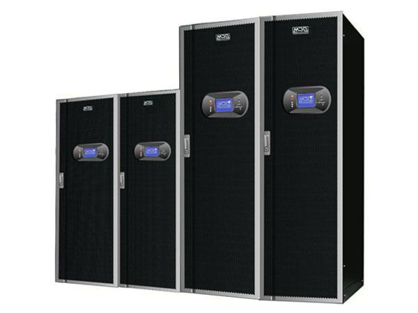 PM系列模块化UPS1
