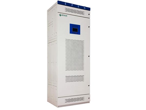 EPS消防应急灯具专用应急电源