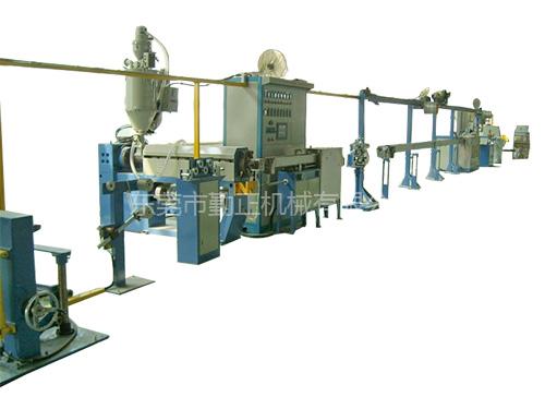 电子线生产线