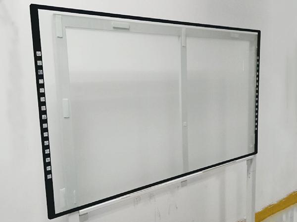 防眩光玻璃