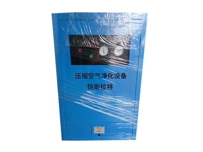 东莞干燥机设备科技含量初显主导作用