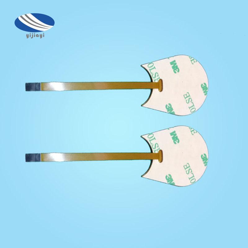 易嘉易薄膜_控制面板_杭州耐用薄膜開關起訂量多少