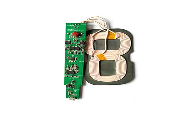 智能门锁PCBA方案交易_深圳市中成电子_产品与_电子产品