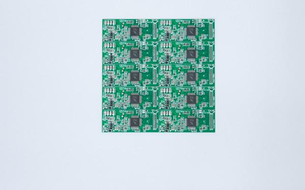 桥头SMT生产_深圳市中成电子_专业_样板_电子贴片_线路板