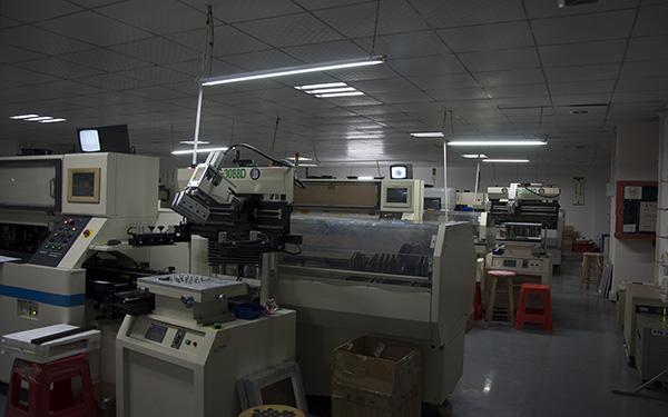手機SMT貼片加工報價_深圳市中成電子_承接_電子產品_按鍵