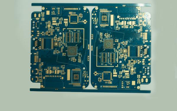 附近有沒有SMT貼片深加工_深圳市中成電子_IC_比較好_什么是