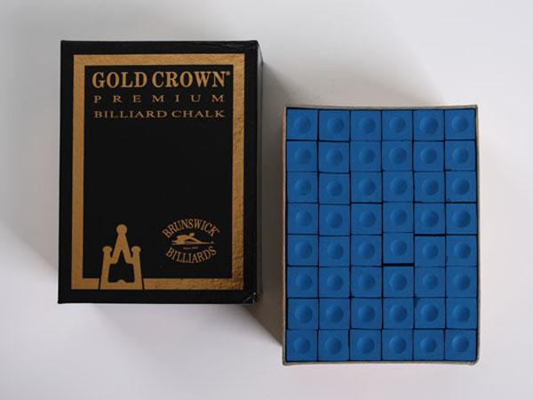 皇冠巧克粉