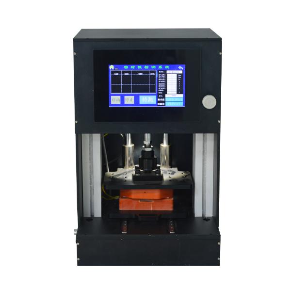 安裝式單通道系列防水檢測儀(0~200Kpa)