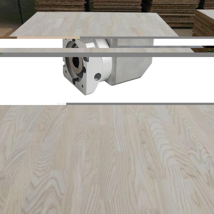 家具_白橡木包装木架价格_蓝鹰木业