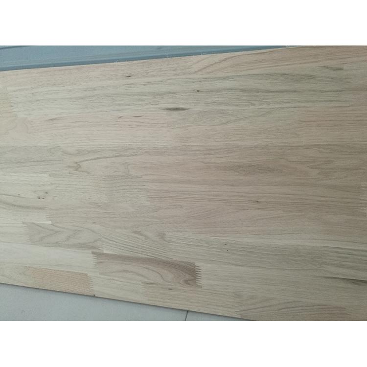 黄杨木包装木架品牌_蓝鹰木业_物流_货物_辐射松_榉木_机械