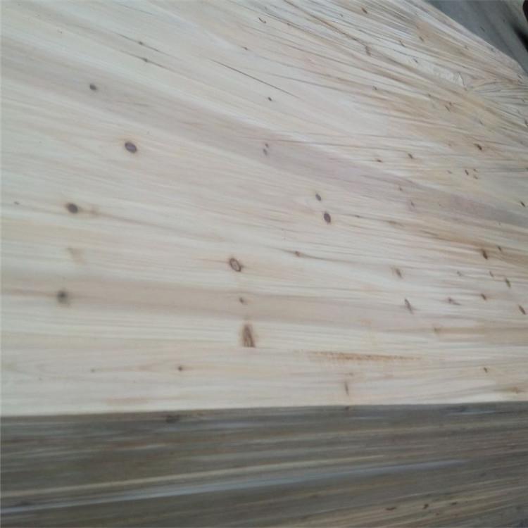 耐磨损_辐射松包装木架供应厂家_蓝鹰木业