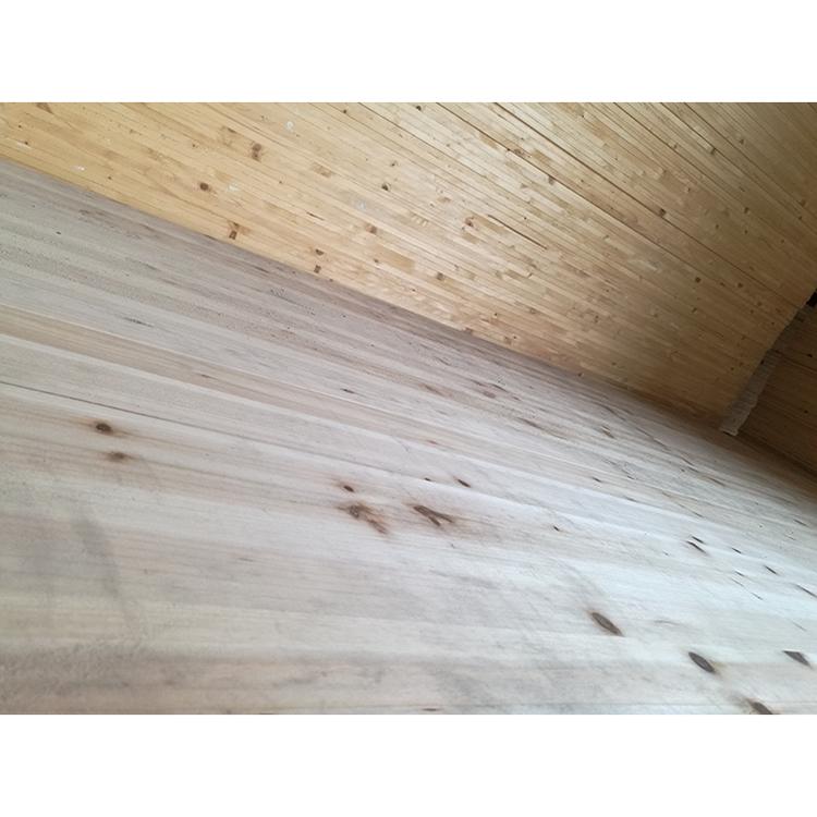 建筑_家具包装木架专业生产厂_蓝鹰木业