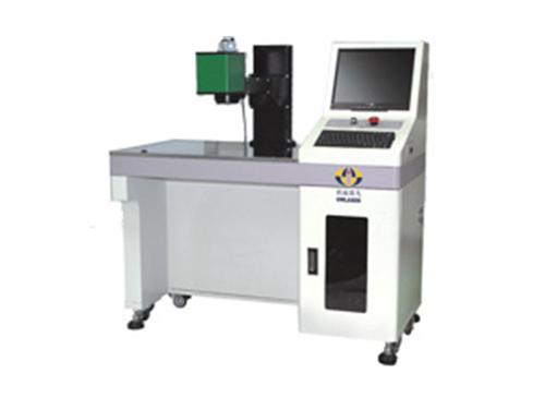 IT行业精密配件焊接