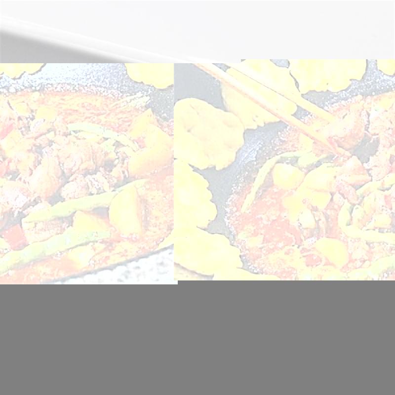 湖北老院柴火雞灶臺廠家_拉洲飲食_老院_土家_老灶_大盤_時尚